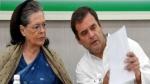 அடுத்த ஆண்டு காங். அகில இந்திய தலைவர் தேர்தல்... ராகுல் காந்தி மீண்டும் தலைவராகிறார்?