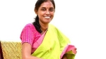 இந்தியாவில் முதன்முறை.. கரூர் எம்.பி ஜோதிமணி எடுத்துள்ள புதிய முயற்சி.. இளைஞர்களுக்கு வாய்ப்பு!