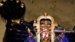 நிம்மதியான தூக்கத்தை தரும் அசூன்ய சயன விரதம் - உங்க ஜாதகத்தில் மோட்ச ஸ்தானம் எப்படி இருக்கு?