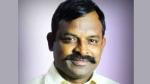 முதல்வர் குறித்த சர்ச்சையான ட்விட்டர் பதிவு.. நள்ளிரவில் கைதான பாஜக பிரமுகர் கல்யாணராமன்!