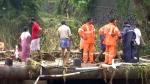 கேரளாவில் கனமழை.. வெள்ளம்.. இதுவரை 26 பேர் உயிரிழப்பு.. ராணுவம் மீட்பு பணிகளில் தீவிரம்
