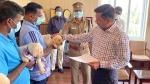 'பாண்ட், டைகர், பாண்டியன்..' இவங்கள தான் தமிழ்நாடு NIB இனி முழுசா நம்பி இருக்கு.. ஏடிஜிபி ட்வீட்