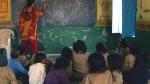 உளவியல் சிக்கலை உருவாக்கும் ஜீரோ கவுன்சிலிங் முறையை கைவிட வலியுறுத்த ஆசிரியர்கள் வலியுறுத்தல்