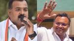 அனல் பறக்கும் இளைஞர் காங்கிரஸ் தேர்தல்... முட்டி மோதும் 2 முக்கியப்புள்ளிகள்... யார் கை ஓங்கும்..?