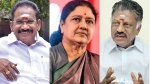 Exclusive: அதிமுகவில் சசிகலா..? ஓபிஎஸ் நிலைப்பாட்டிற்கு செல்லூர் ராஜூ ஆதரவு..!