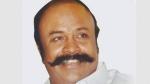 நகர்ப்புற உள்ளாட்சி தேர்தல் எப்போது.. நகராட்சி தலைவர்கள் தேர்வு எப்படி? அமைச்சர் விளக்கம்