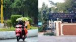 வடகிழக்குப் பருவமழை : வங்கக் கடலில் உருவாகிறது முதல் காற்றழுத்தத் தாழ்வுப்பகுதி