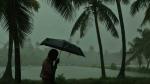 இந்த 7 மாவட்டங்களில் கொட்டப்போகுது கனமழை.. டெல்டா மாவட்டங்களுக்கு எப்போது மழை? வானிலை மையம் தகவல்