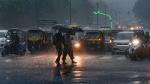 Rain alert: அடுத்த 3 நாட்களுக்கு அடித்து நொறுக்கப்போகும் கனமழை.. தமிழகம் & கேரளாவுக்கு எச்சரிக்கை