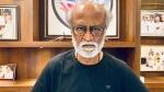 ஒன்றிய அரசு இல்லை..! மத்திய அரசு தான்..! திமுக அரசை சீண்டிய சூப்பர் ஸ்டார் ரஜினி..!
