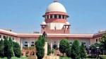 உயர்ஜாதி ஏழைகளுக்கான 10% இடஒதுக்கீடு: மத்திய அரசுக்கு உச்சநீதிமன்றம் சரமாரி கேள்வி