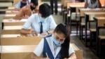 தமிழக பள்ளி மாணவர்களுக்கு திறனறி தேர்வு.. கல்வித்துறை உத்தரவு.. எந்தெந்த வகுப்புகளுக்கு தெரியுமா?