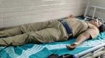 ஓபன் மைக்கில் அவமானம்.. கள்ளக்குறிச்சியில் பெண் போலீஸ் விஷம் குடித்து தற்கொலை முயற்சி
