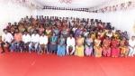 வாக்களித்த மக்களுக்கு விஜய் மக்கள் இயக்கம் நன்றி - அடிப்படை பிரச்சினைகளை தீர்க்க விஜய் உத்தரவு