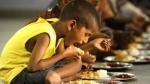 உலக உணவு நாள்: பசியில் தவிக்கும் பலர்... உணவை வீணாக்காமல் சாப்பிடுபவர்கள் யார் தெரியுமா