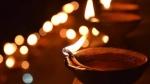 தீபாவளி :  யம தீபம் ஏற்றினால் முன்னோர்களின் ஆசி கிடைக்கும் - திருமணத் தடை நீக்கும்