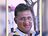 இந்திய கிரிக்கெட் அணி மேலாளராக அஸ்வின் மாஜி 'கோச்' சுனில் சுப்பிரமணியன் நியமனம்!