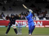 வெறும் 9 ரன்களில் இங்கிலாந்திடம் உலகக் கோப்பையைப் பறி கொடுத்த இந்தியா!