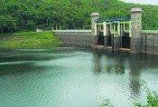 நீர் பங்கீடு-தமிழகம் ஓரவஞ்சனை: கேரளா புகார்