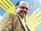 ஏர் டெக்கான் நிறுவனர் கேப்டன் கோபிநாத் தேர்தலில் போட்டி