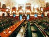 மறக்க முடியாத புனித ஜார்ஜ் கோட்டை சட்டசபை