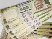 திருப்பூரில் 60 ஆயிரம் பேரிடம் ரூ575 கோடி ஏமாற்றிய நிதி நிறுவனம்!