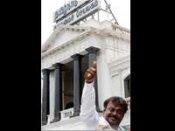 சட்டசபைத் தேர்தல் வெற்றி-தொகுதி வாரியாக பொறுப்பாளர்களை அறிவித்தார் விஜயகாந்த்