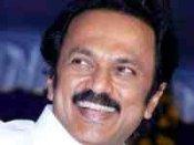 ஆட்சியைப் பிடிப்போம் என்று கூறி அனாதைகளாகி விட்ட தலைவர்கள்-ஸ்டாலின்