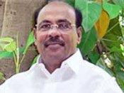 ஐவர் குழு தயார், திமுக அழைத்தால் பேசுவோம்-டாக்டர் ராமதாஸ்