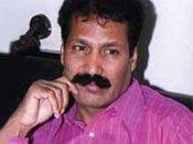 சட்டமன்றத் தேர்தலில் மூன்றாவது அணி தேவையில்லை: டாக்டர் கிருஷ்ணசாமி