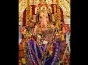 தமிழகத்தில் 14,000 இடங்களில் விநாயகர் சிலைகள் வழிபாடு