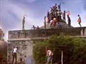 திட்டமிட்டபடி செப்டம்பர் 24ல் அயோத்தி வழக்கில் தீர்ப்பு-அலகாபாத் உயர்நீதிமன்றம்