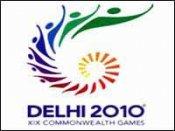 காமன்வெல்த் விளையாட்டை நடத்த அனுமதி வாங்க 72 நாட்களுக்கு லஞ்சம் கொடுத்த இந்தியா