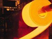 மோசமாகி வரும் இந்தியாவின் தொழில் வளர்ச்சி-5.6 சதவீதமாக குறைந்தது