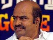 திமுக-காங்கிரஸ் வெற்றி கூட்டணி நீடிக்கும்: தங்கபாலு