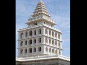 செஞ்சி- கோழி செத்த பிரச்சினையில் 15 இருளர் குடும்பங்களை ஒதுக்கி வைத்த கொடுமை!