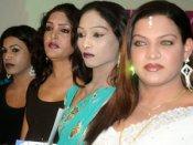 40 வயதுக்கு மேற்பட்ட ஆதரவற்ற திருநங்கைகளுக்கு மாதம் ரூ.1,000 ஓய்வூதியம்: ஜெயலலிதா அறிவிப்பு