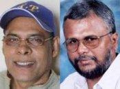 இலங்கை: வட மாகாண சபை முதலமைச்சர் பதவிக்கு கேபி- டக்ளஸ் தேவானந்தா போட்டி?
