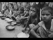 ஒடிஷாவில் ஒருவேளை உணவுக்கு வழியில்லை! தமிழ்நாட்டில் பட்டினிச் சாவு இல்லை..!!