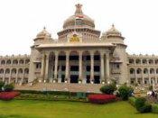கர்நாடகத்தில் மே 5ம் தேதி சட்டமன்றத் தேர்தல்: நடுக்கத்தில் பாஜக!