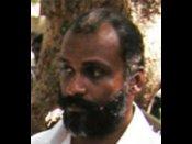 சங்கரராமன் கொலை வழக்கு- முக்கியக் குற்றவாளி கதிரவன் வெட்டிக் கொலை