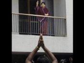 கர்நாடக சட்டமன்றத் தேர்தல்: அதிமுக சார்பில் 5 பேர் போட்டி-பெங்களூரில் 2 தொகுதிகளில்..