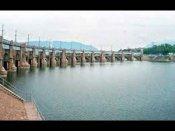 ஒகேனக்கல் வந்தது காவிரி நீர்: கபிணி அணையில் இருந்து 25000 கன அடி நீர் திறப்பு…