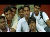 ரூட் தல பிரச்சினை: சென்னையில் அடிக்கடி நடக்கும் மாணவர் மோதல்