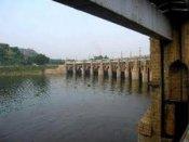 மேட்டூர் அணையில் நீர்மட்டம் 59 அடியானது…. விவசாயிகள் மகிழ்ச்சி