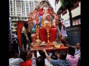 விநாயகர் சதுர்த்தி: தமிழகம் முழுவதும் உற்சாக கொண்டாட்டம்… 10,000 போலீசார் பாதுகாப்பு