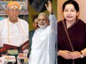 ஜெயலலிதாவுக்காக பிரார்த்தனை செய்கிறேன்.. ஆனால், மோடி தான் பிரதமர் ஆக வேண்டும்- ராம.கோபாலன்