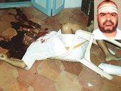 2004ல் நடந்த பயங்கரம்... சங்கரராமன் கொலை.. ஒரு பிளாஷ்பேக்!