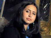தேஜ்பால் மீதான பலாத்கார வழக்கு: சோமா சவுத்ரி வாக்குமூலம் பதிவு