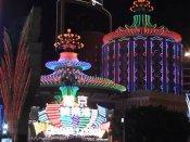 வாவ்... மக்காவ் கேஸினோக்களின் 2013ம் ஆண்டு வரும்படி ரூ. 279 ஆயிரம் கோடியாம்!